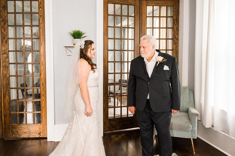 Cameron & Thad's Wedding-3909.jpg