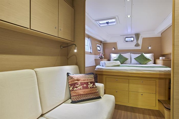 Owners Double Cabin.jpg