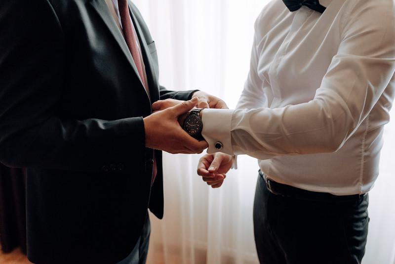 Wedding-0037.jpg