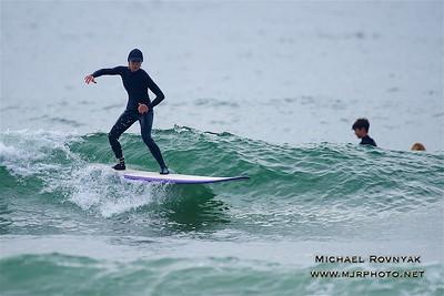MONTAUK SURF, LYNDA D 09.03.18
