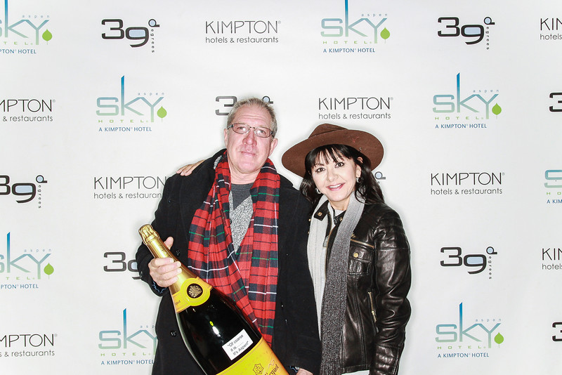 Fear & Loathing New Years Eve At The Sky Hotel In Aspen-Photo Booth Rental-SocialLightPhoto.com-92.jpg