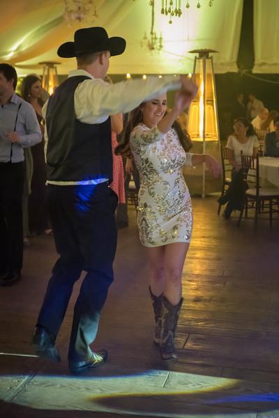Reception and Dance-412.jpg