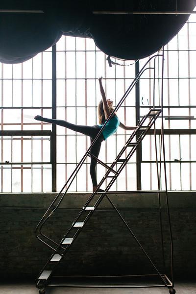 fitnessLA.409.JPG