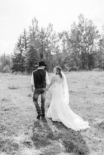 Antonia&Caleb_WeddingSocial-123.jpg