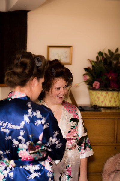 Wedding_Adam_Katie_Fisher_reid_rooms_bensavellphotography-0100.jpg