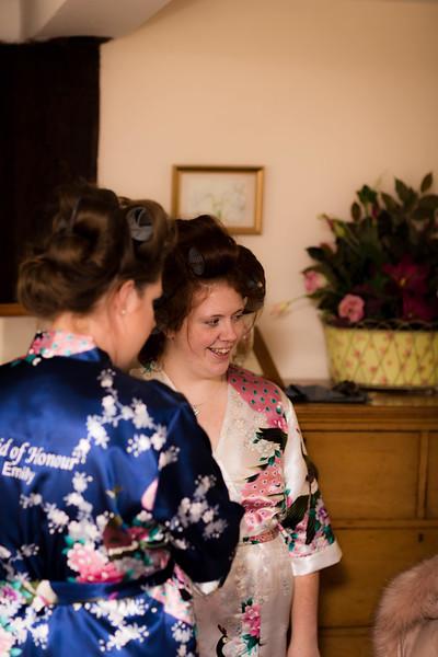 Wedding_Adam_Katie_Fisher_reid_rooms_bensavellphotography-0100.jpg