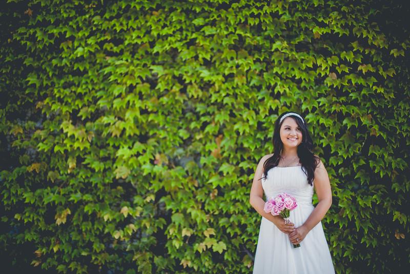20140904-cici bridals-19.jpg