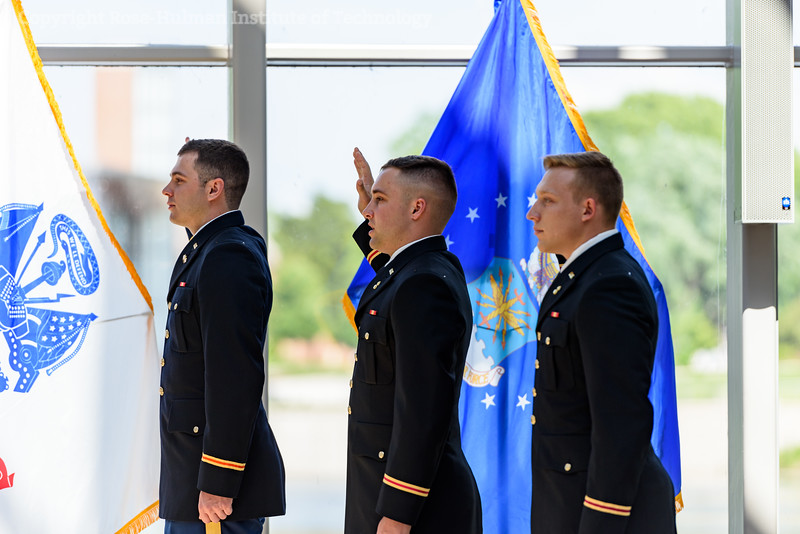 RHIT_ROTC_Commissioning_Commencement__2019-12497.jpg
