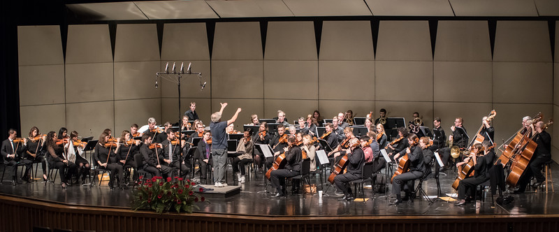 181111 Northbrook Symphony (Photo by Johnny Nevin) -3566.jpg
