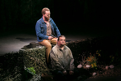 Of Mice and Men Company Preview 8-21-19