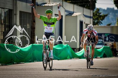 2013 OBRA Crit Championships