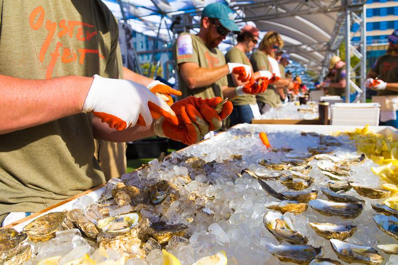 oysterfest-7517.jpg