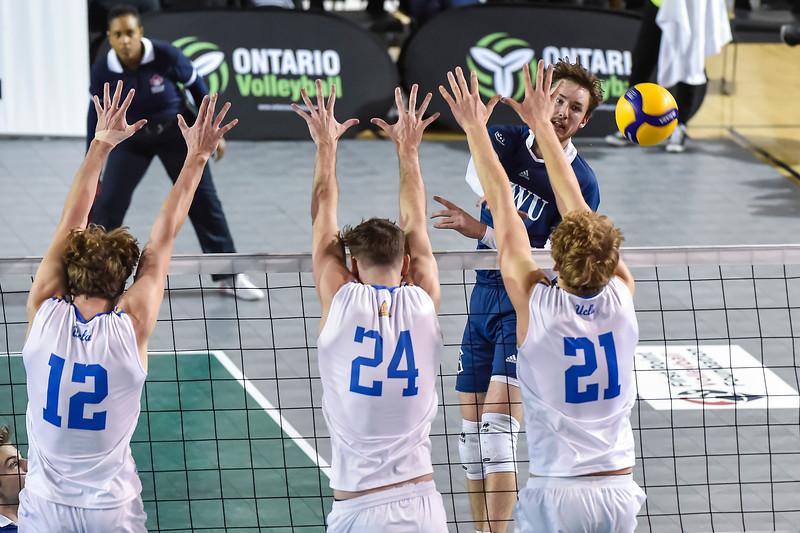 12.29.2019 - 4485 - UCLA Bruins Men's Volleyball vs. Trinity Western Spartans Men's Volleyball.jpg
