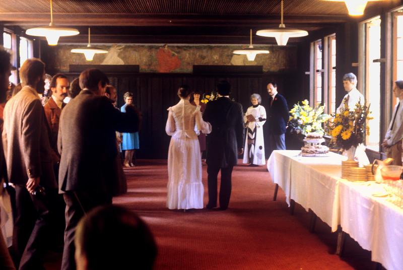 1980_05_03 John & Chris Wedding-3.jpg