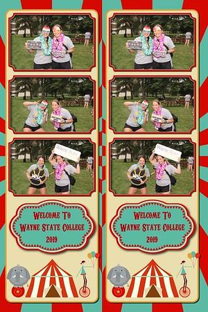 8-17-19 WSC Carnival