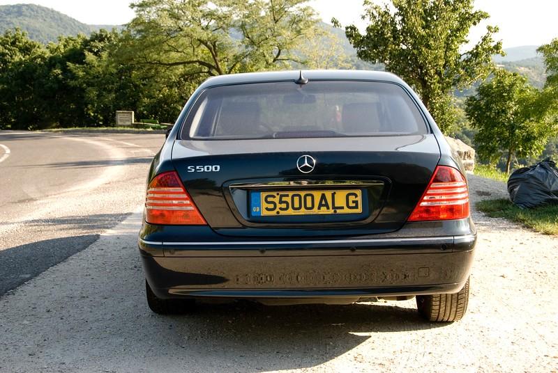 MercedesS500.008.jpg