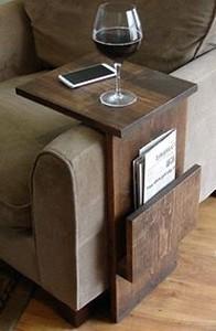 CouchSIdeTable.jpg