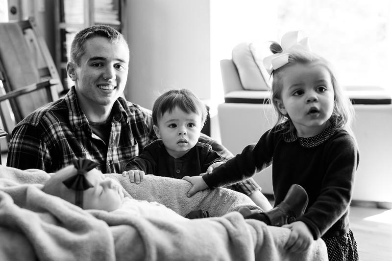 boyer family_150244.jpg