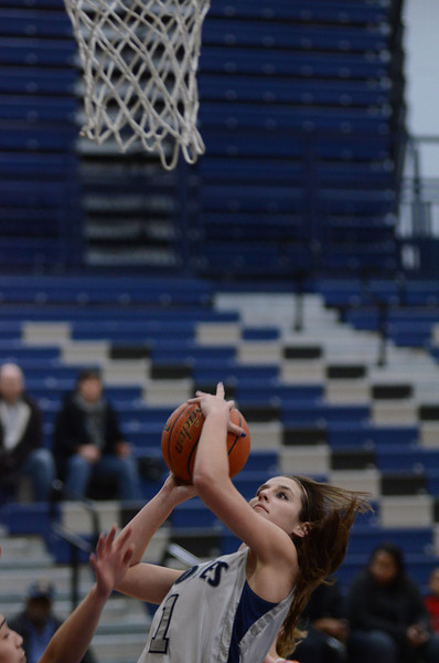 Oswego East basketball Vs Oswego 2012 081.JPG