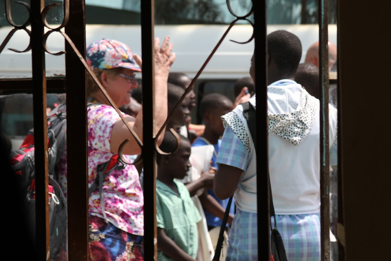 Kenya Part1 '15 054.JPG