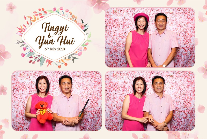Vivid-with-Love-Wedding-of-Tingyi-&-YunHui-21.jpg