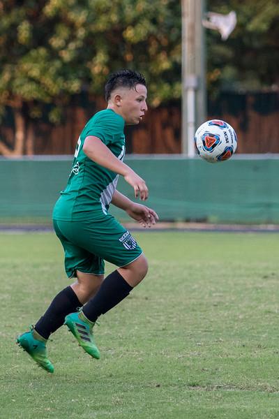 13082018 Soccer 47.jpg