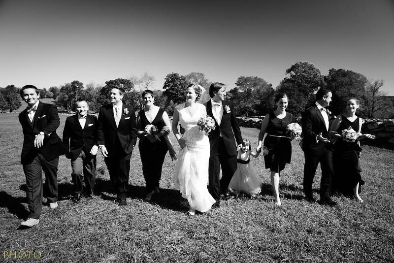 GregAbby_Wedding_071.jpg