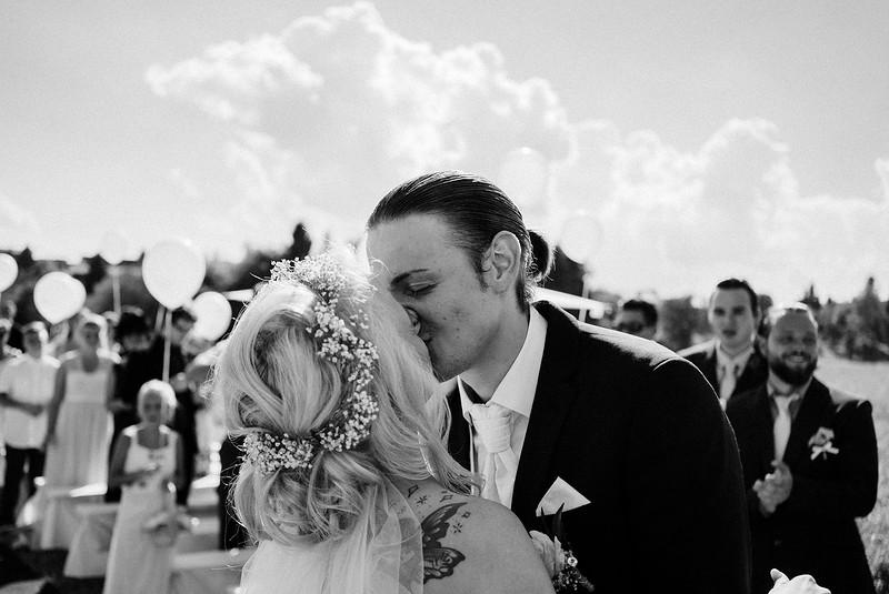 Tu-Nguyen-Wedding-Hochzeitsfotograf-Hochzeitsreportage-Neuwied-Bonn-Koblenz-Jan-Jessica-96.jpg
