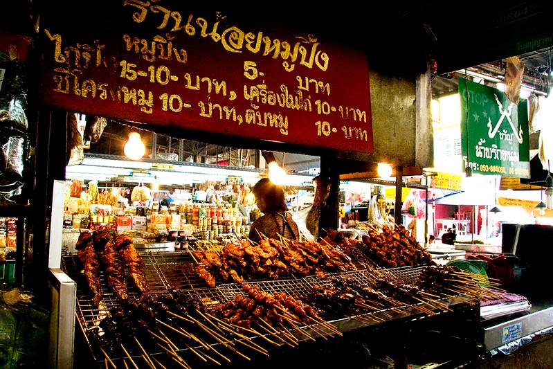 market-in-chiang-mai_3041692503_o.jpg