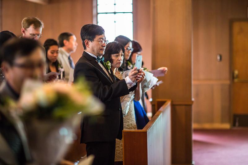 2016-08-27_ROEDER_DidiJohn_Wedding_CARD2_1140.jpg