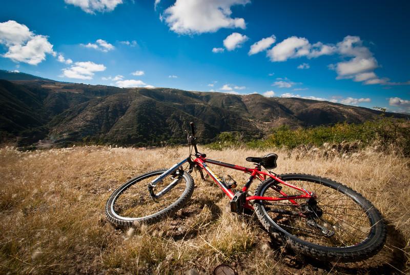 Sucre 201205 Mountain Biking (29).jpg