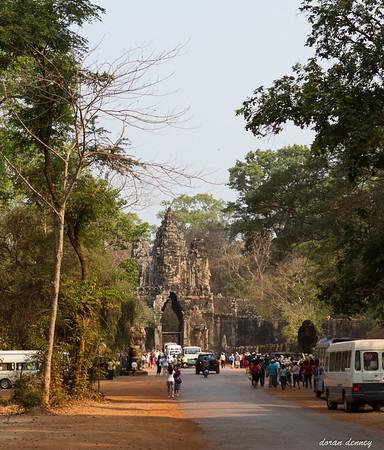2013 Cambodia
