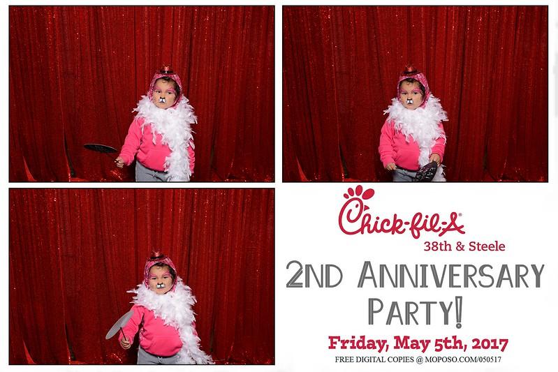 20170505_MoPoSo_Tacoma_Photobooth_ChickFilA_2nd-97.jpg