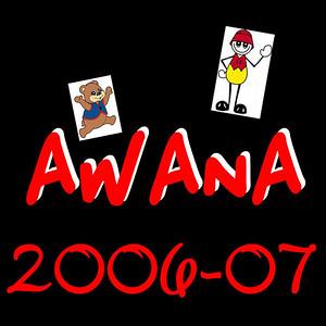 2006-07 AWANA