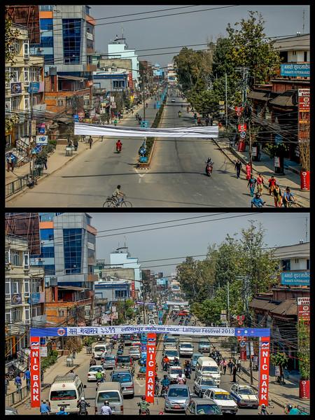 Nepal Bandh10.jpg