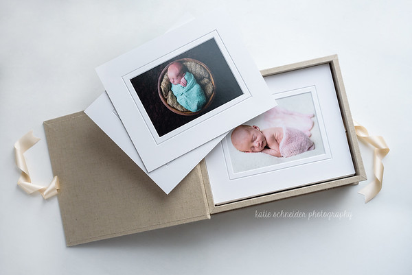 3 Reasons to Invest in a Professional Newborn Photographer