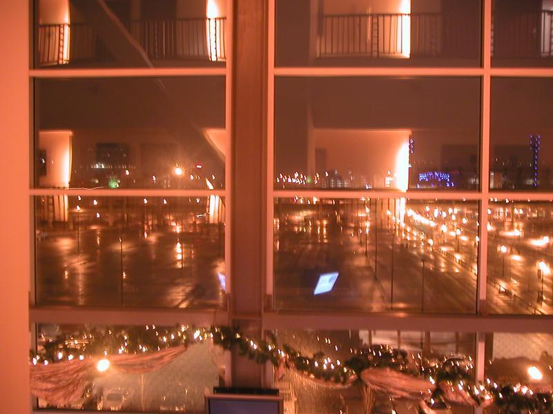 2002-12-31-NY-Eve_022 - Copy.jpg