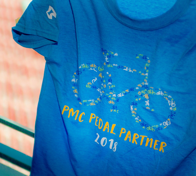 066_PMC_Pedal_Partner_Party_2018.jpg