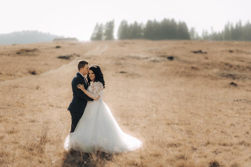 After wedding-41.jpg