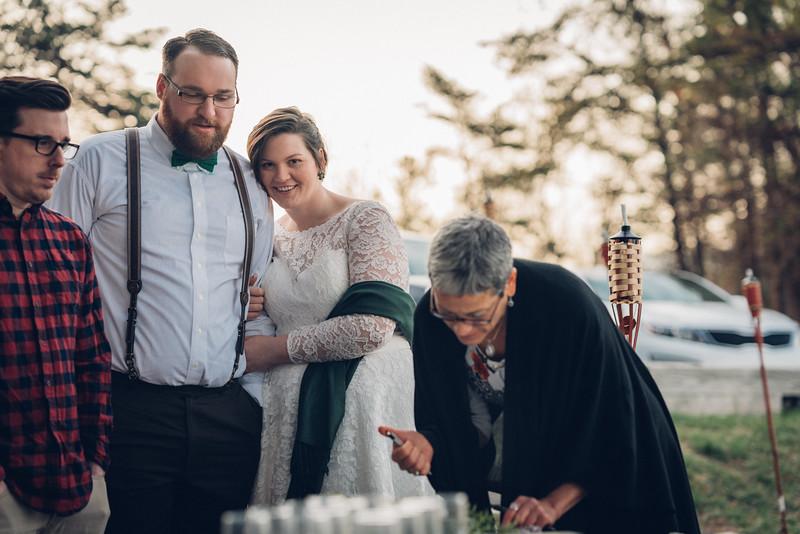 Hire-Wedding-187.jpg