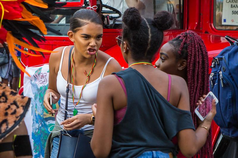 Obi Nwokedi - Notting Hill Carnival-548.jpg