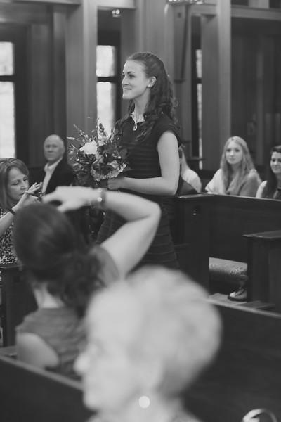 unmutable-wedding-j&w-athensga-0396-2.jpg