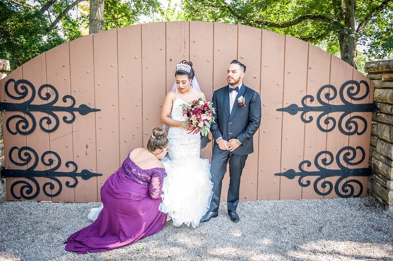 Valeria + Angel wedding -465.jpg