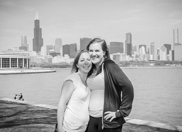 2016.04.24 Gillespie family_Chicago-2428-3.jpg
