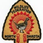 Wanted North Dakota Fish & Game