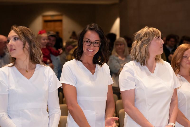 20191217 Forsyth Tech Nursing Pinning Ceremony 030Ed.jpg