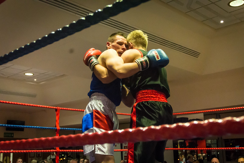 -Boxing Event March 5 2016Boxing Event March 5 2016-22331233.jpg