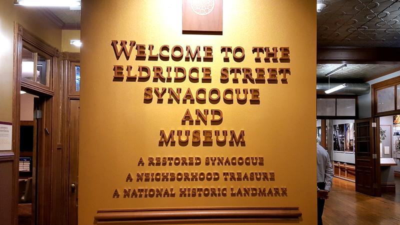 The Museum at Eldridge Street  (44).jpg
