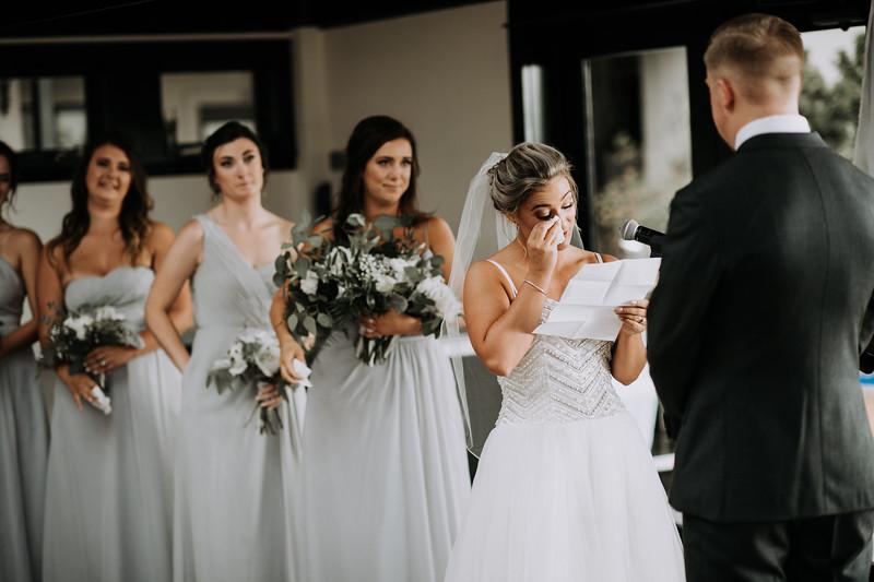 Seattle Wedding Photographer-119.jpg