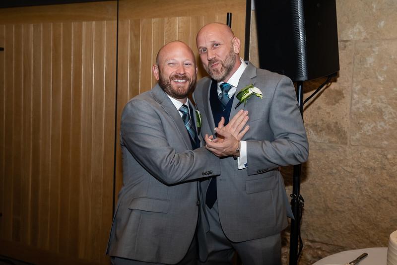 Wedding Reception-1084.jpg
